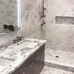 Marble Crown Home Renovation Contractors E Th St - Bathroom remodel wilmington de
