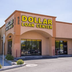 Payday loan online tx image 2