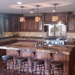 Kitchen Cabinets Express  Buena Park CA  Yelp