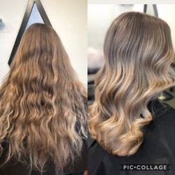Top 10 Best Balayage Highlights and Ombre Hair Color Specialists in ...