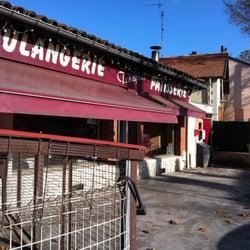 Photo de Boulangerie Patisserie Tronquet , Toulouse, France. Boulangerie  Tronquet