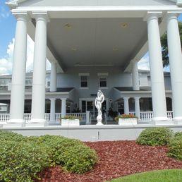 Photo Of Hampton Manor Assisted Living At Deerwood   Ocala, FL, United  States