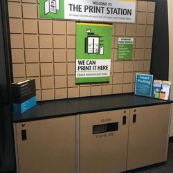 The UPS Store - 23 Photos & 23 Reviews -