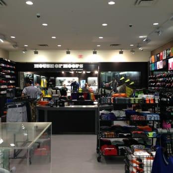 234de92234e0e0 Foot Locker - 11 Reviews - Shoe Stores - 552 W Hillcrest Dr ...