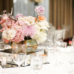 Top 10 Best Affordable Bridal Shower In New York Ny Last