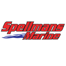 current new inventory spellmans marine