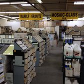 Photo Of B W Tile Company Gardena Ca United States Great