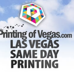 Printing of vegas get quote advertising fair oaks ca phone photo of printing of vegas fair oaks ca united states same day reheart Choice Image