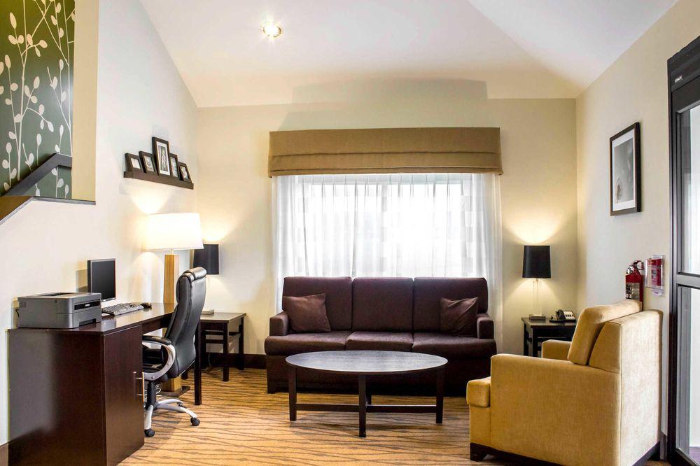 Sleep Inn Salisbury: 406 Punkin Ct, Salisbury, MD