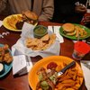 AngryOwl Southwest Grill & Cantina
