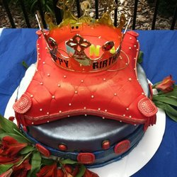 Incredible Top 10 Best Birthday Cake Delivery In Middlesex County Nj Last Personalised Birthday Cards Beptaeletsinfo