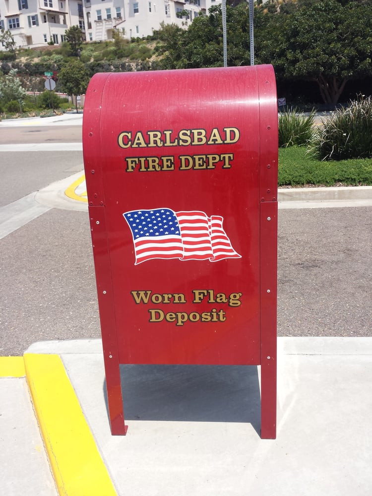 Carlsbad City Library - 2019 All You Need to Know BEFORE ...