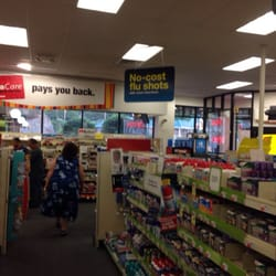 cvs pharmacy 11 photos 10 reviews drugstores 5 indian rock