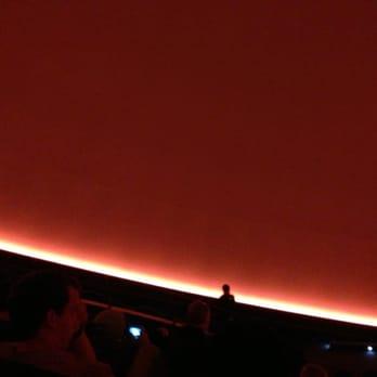 Morrison Planetarium - 11 Photos & 18 Reviews - Planetarium