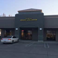 The Best 10 Weight Loss Centers In Modesto Ca Last Updated March