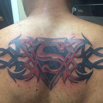 Wicked ways tattoos 108 photos 31 reviews tattoo for Wicked ways tattoo