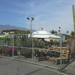 photo of home depot garden center pasadena ca united states - Home Depot Garden City