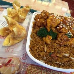 china king order food online 17 photos 44 reviews chinese carondelet saint louis mo. Black Bedroom Furniture Sets. Home Design Ideas