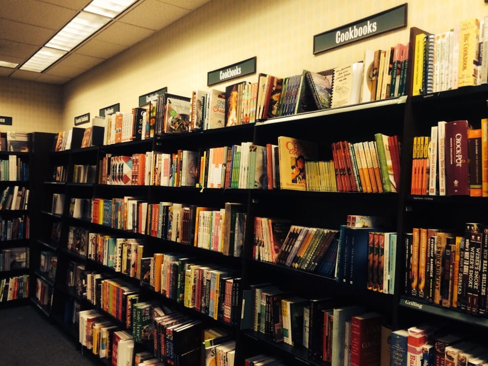 barnes and noble book buyback reviews But otherwise it's encouraging to see there is still a strong demand to keep pre- loved books in circulation :: barnes & noble buyback via a th.
