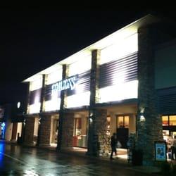 Albertsons Newport Beach Ca