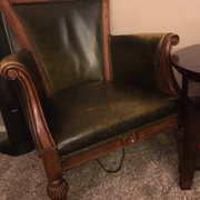 Cali Upholstery 10 s Furniture Reupholstery 158 Date St