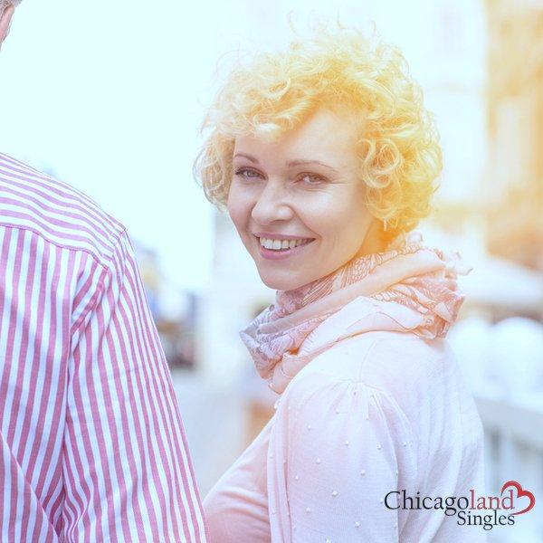 Chicagoland singles member login