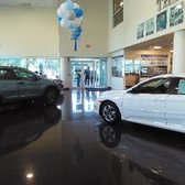 Braman Honda Of Palm Beach   47 Photos U0026 62 Reviews   Car Dealers   5200  Lake Worth Rd, Greenacres, FL   Phone Number   Yelp