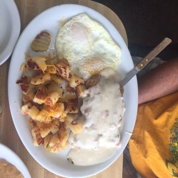 Debbie\'s Restaurant - 16 Photos & 66 Reviews - Breakfast & Brunch ...