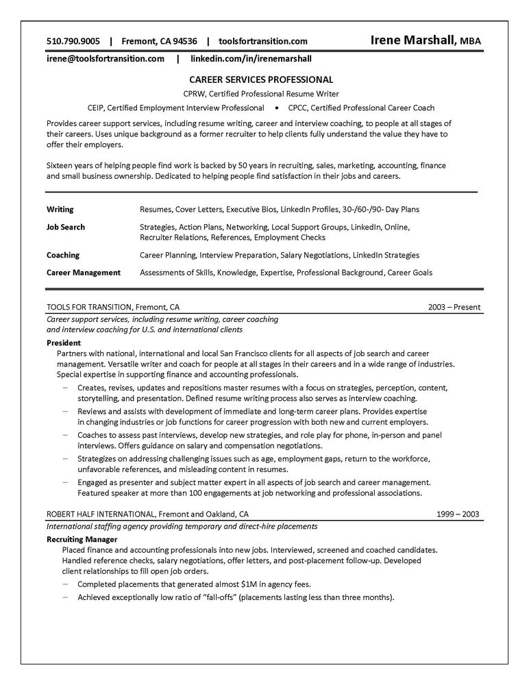 CV And Interview Tips Cv Writing Service Waterford Professional Resume  Writing Service Cv Services Limerick Jobs  How To Prepare A Resume For An Interview