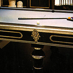 Photo Of Billiard Factory   Henderson, NV, United States