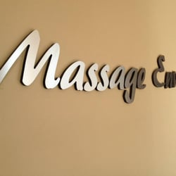 Massage Envy Orange Town And Country 100 Reviews