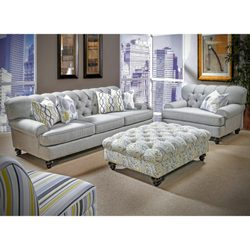 Rife Home Furniture 26 Photos Furniture Stores 187 S