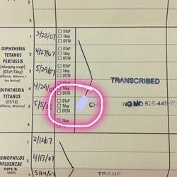 Chris W Leong, MD - 37 Reviews - Pediatricians - 612 W Duarte Rd