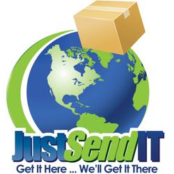Just send it shipping centres chandler az united for T shirt printing chandler az