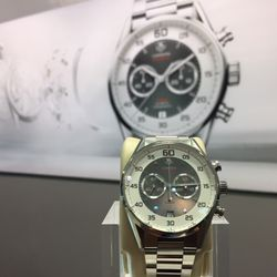60c17216d9f TAG Heuer Outlet - 15 fotos - Relojes - 8200 Vineland Ave ...