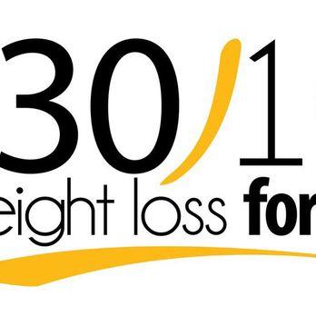 weight loss success stories celebrity net