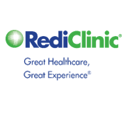 RediClinic - Arnold: 1230 Bay Dale Dr, Arnold, MD