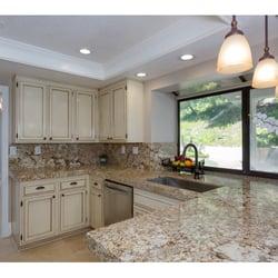Photo Of Best Cheer Stone Anaheim Ca United States Latest Kitchen Remodel