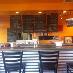 Photo Of La Cocina De Mama   Palmdale, CA, United States