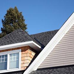 Elegant Photo Of Alfa Roofing U0026 Siding   Lexington, KY, United States