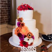 king s hawaiian wedding cake king s hawaiian bakery amp restaurant 4975 photos amp 2602 16644