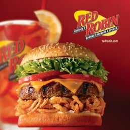 Find Red Robin Gourmet Burgers in San Bruno with Address, Phone number from Yahoo US Local. Includes Red Robin Gourmet Burgers Reviews, maps & directions to Red Robin Gourmet Burgers in San Bruno and more from Yahoo US Local San Bruno, CA Cross Streets: Near the intersection of El Camino Real and Sneath Ln About: Red Robin was /5().
