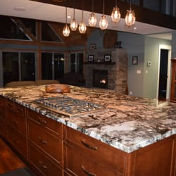 Cabinets Unlimited Flooring 756 S State St Ukiah Ca Phone