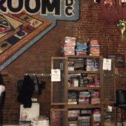 Board Room 149 Photos Amp 335 Reviews Sports Bars 1737