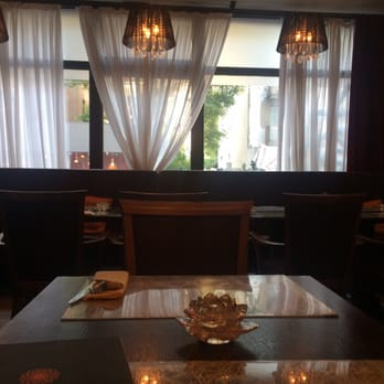 Karma Restauracja Indyjska Zamknieta 27 Zdjec Hinduska Ul