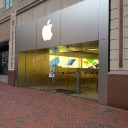 So Near That We Can Be The First In Line For The Next IDevice IWatch Yelp