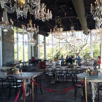Indian Restaurants Near Hillcroft Houston