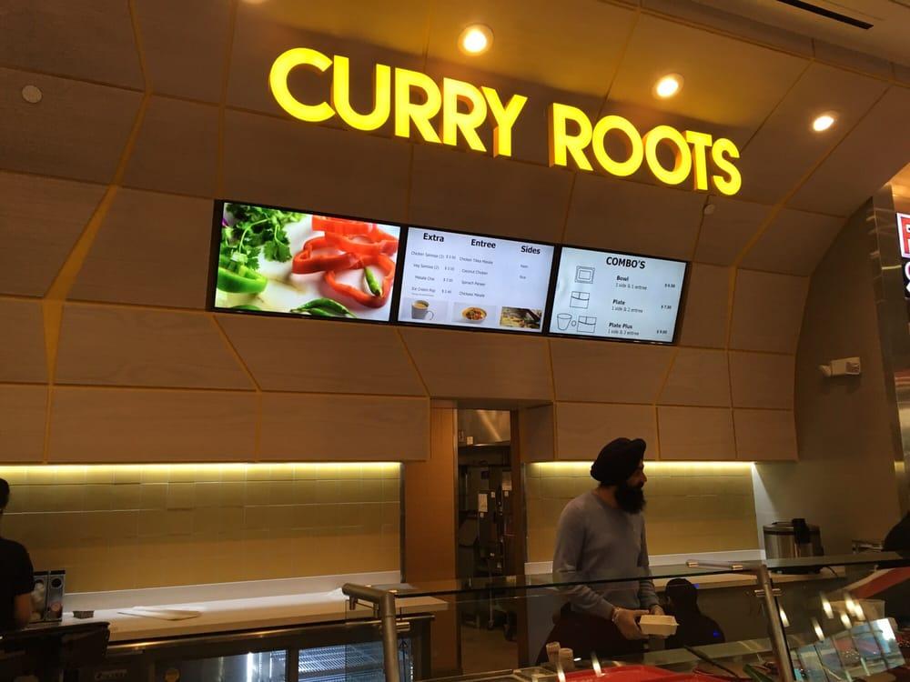 Restaurants Near Oakridge Mall San Jose