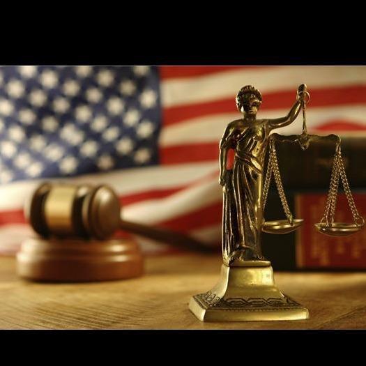 Steven W. Rakow, Attorney at Law