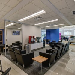South Pointe Honda - 15 Photos & 33 Reviews - Car Dealers - 9124 S Memorial, Tulsa, OK - Phone ...